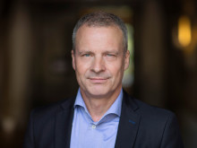 Jonas Storåkers