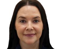 Karoline Blix-Henriksen