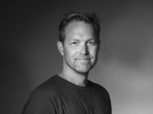 Jonas Furusten