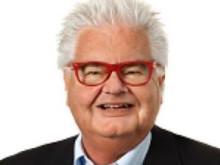 Erik B Löfgren