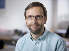 Morten Juul