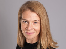 Sofia Brandberg