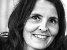 Louise Leisemei Paustian