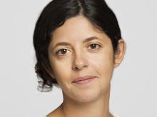 Nathaly Salas