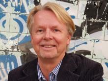 Demokraterna - Jan-Olof Ekelund