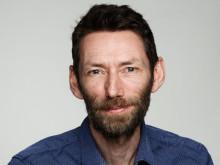 Christian Haraldsen