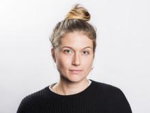 Julia Henriksson