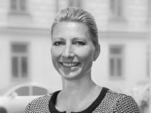Mikaela Lippert