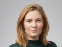 Erika Janson