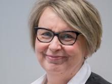 Ulla Tikkanen
