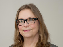 Anna-Karin Westmark