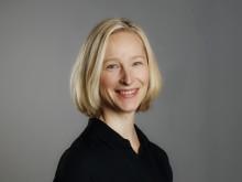 Maria Klintenäs