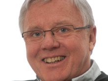 Stefan Rydén