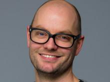 Dieter Carré