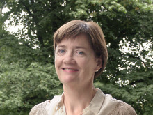 Filippa Nyberg