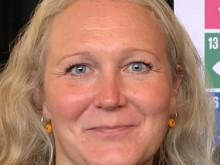 Erika Fjelkner