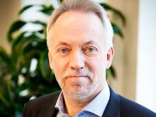 Hans Ivarsson