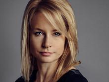 Cecilia Bödker Pedersen