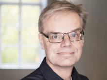 Göran Melin