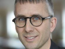 Mattias Lundgren