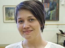 Annika Andersson