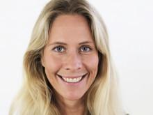 Alette Castenschiold