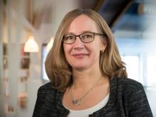 Linda Fritzner