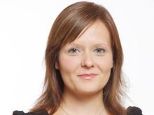 Karina Wendt