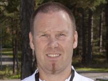 Leif Kvaale