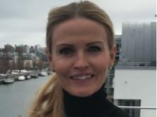 Marie-Louise Bååth