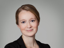 Daniela Andersson