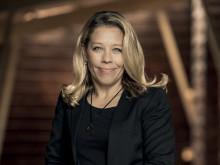 Eva Ottosson Rask