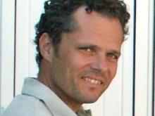 Jan Cederfront