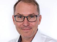 Johan Hagström