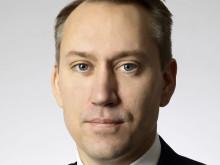 Niklas Samuelsson
