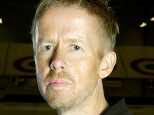 Stefan Lund