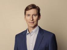 Kristian Medailleu