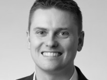 Henrik Friis