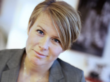 Elisabeth Lennartsdotter