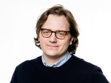 Erik Normark