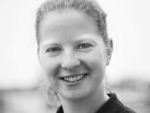 Camilla Marie Simonsen