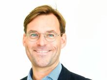 Fredrik Wahrolén