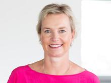 Margaretha Söderström