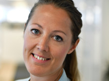 Mari Lagberg