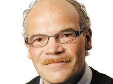 Niels Raben
