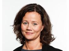 Anette Grönroos