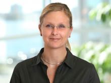 Jessica Smedå