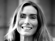 Sophie Bergersen
