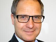 Flemming Lehbert Sørensen