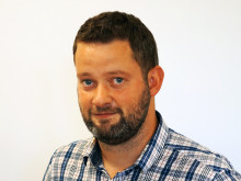 Jakob Economou